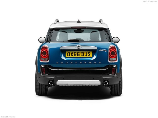 mini-countryman-2017-1280-a3