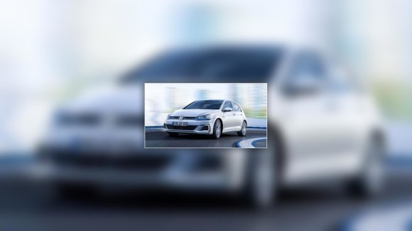 golf-mk7-facelift-leaked-4