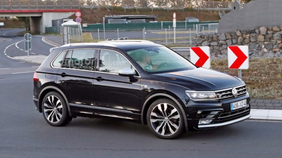 vw-tiguan-r-spy-photos1-1