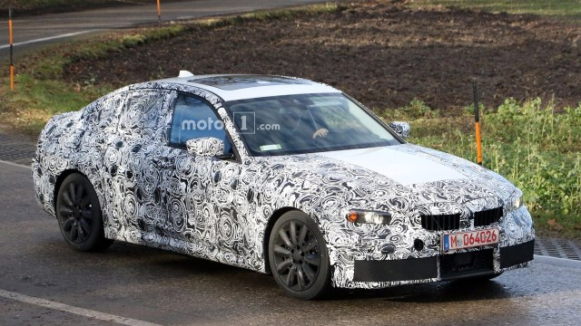2018-bmw-3-series-m-sport-spy-photo-2