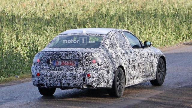 2018-bmw-3-series-m-sport-spy-photo-4