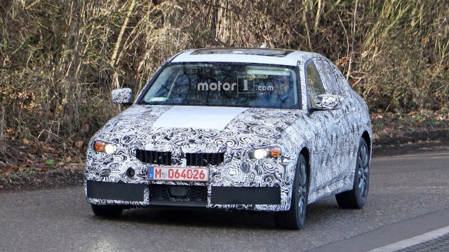 2018-bmw-3-series-m-sport-spy-photo