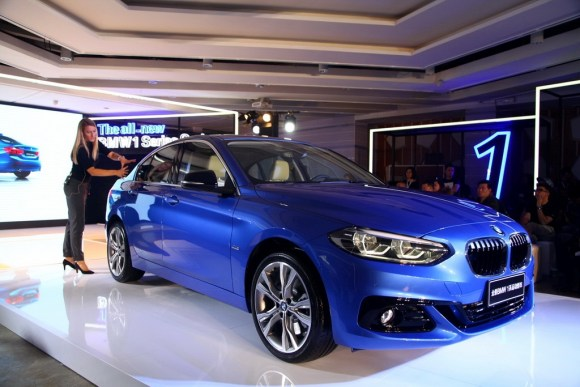 bmw-1-series-sedan-front-three-quarter-world-debut