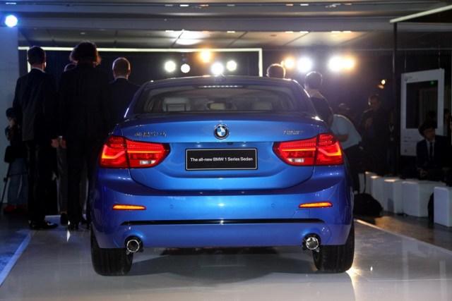 bmw-1-series-sedan-rear-world-debut