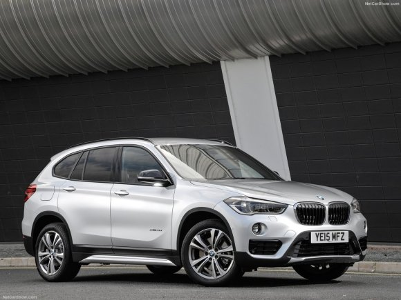 bmw-x1_uk-version-2016-1280-03