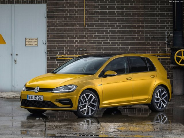 volkswagen-golf-2017-1600-01