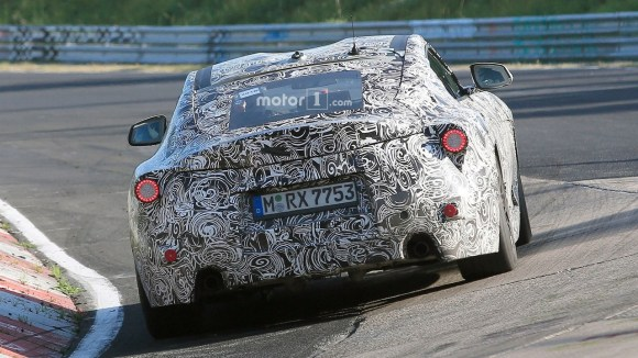 toyota-supra-spy-photos-at-nurburgring-4