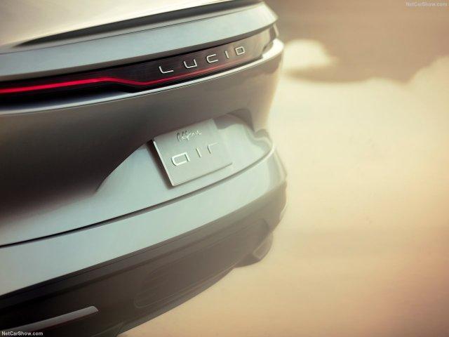 lucid-air_concept-2016-1280-0a