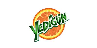 Yedigün