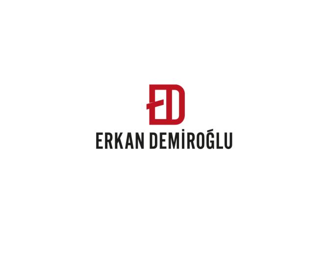 Erkan Demiroğlu - ED