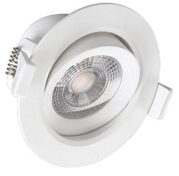ampoule led pas chere ampoule led gu10 spot et projecteur led pas cher
