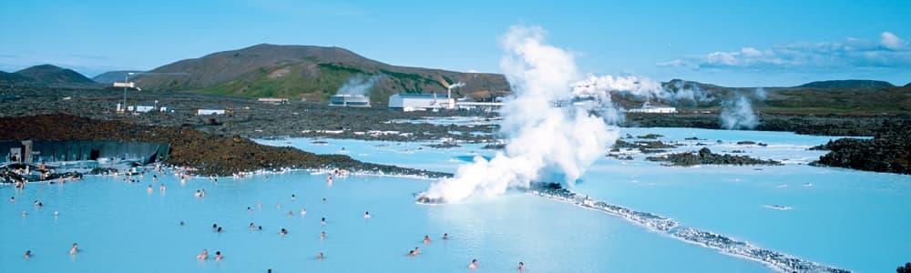 Les sports à pratiquer pendant un séjour en Islande
