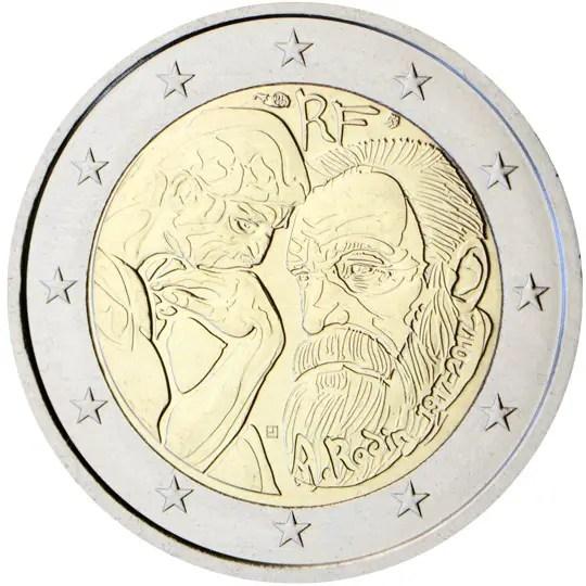 euro muenzen tv