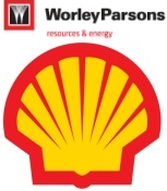 - WorleyParsons signs framework agreement... - Europétrole
