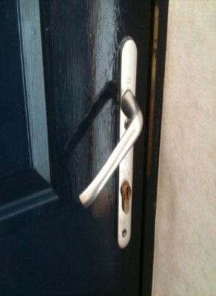 replacement-door-handles