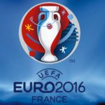 The UEFA European Championships are almost here.
