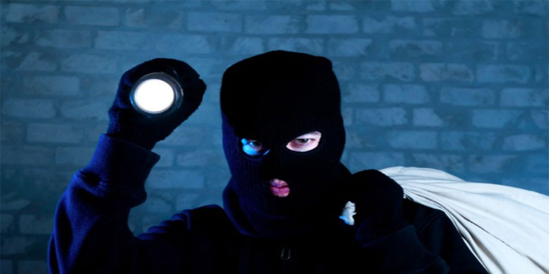burglarbill