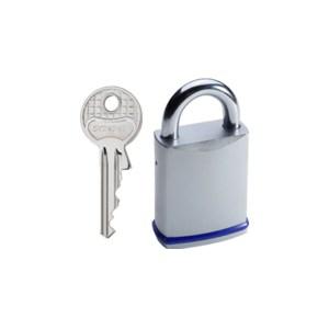 product-euro-padlock