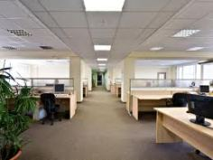 Business relocation moves