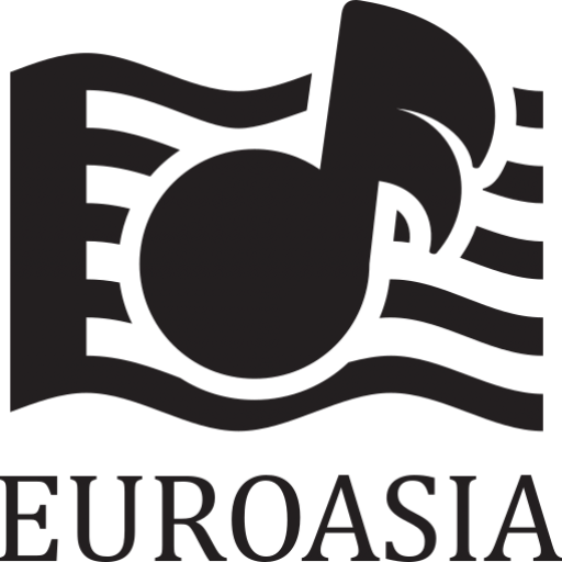 Euroasia Association of Performing Arts