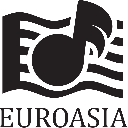 Euroasia Strings Competition