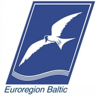 Euroregion Baltic
