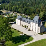 An insight to Domaine des Ormes