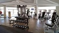 OASIS-gym