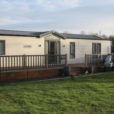 Willerby Vogue for sale France