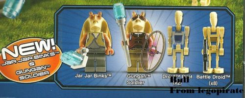7929 Figs lineup