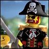 CaptainBrickBeard