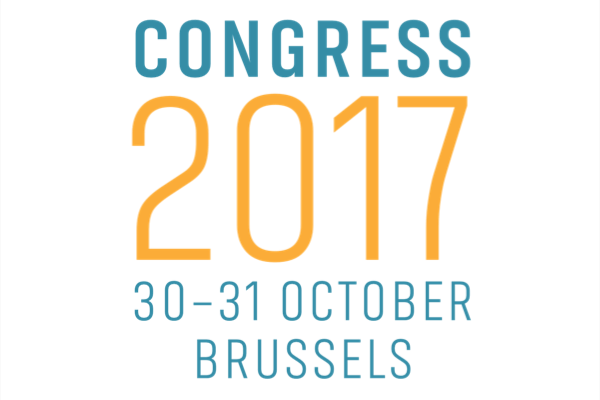 Congress_2017_and_date_image