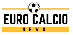 euro calcio news under