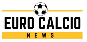 euro calcio news under