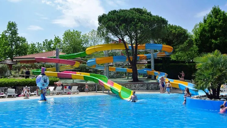 Holidays To Lake Garda 2016 Stufa A Pellet