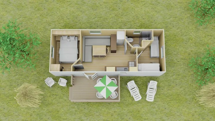 How Plan Your Kitchen Layout