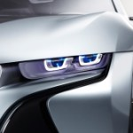 Great news from BMW – Ready for laser lights