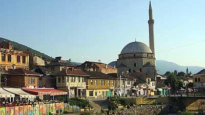 Voyager au Kosovo : Guide pratique pour préparer son voyage au Kosovo 4
