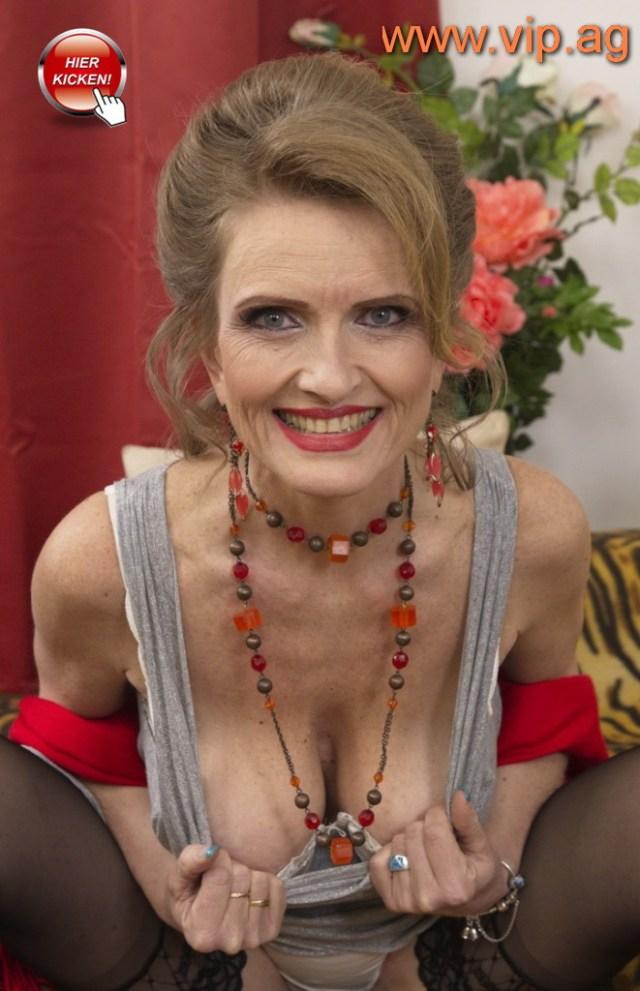 Carla aus Nürnberg