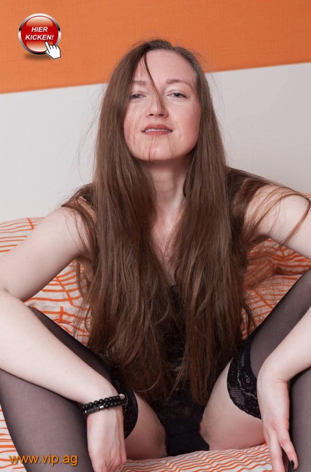 Anita aus Bochum