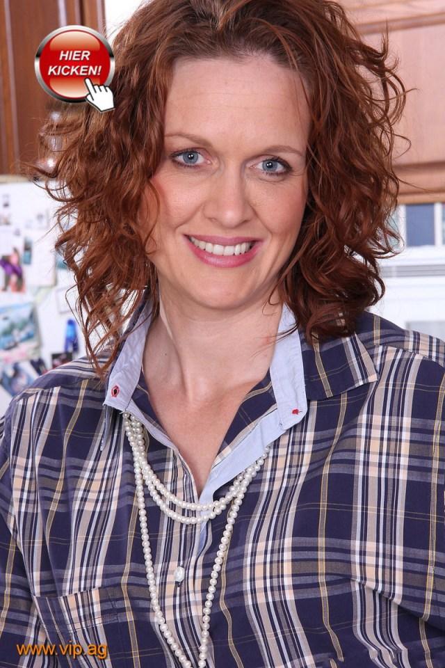Claudia aus Bremen