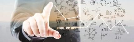 Il ruolo della «business information» nello sviluppo delle imprese