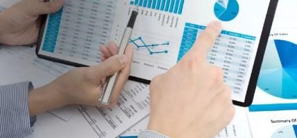 Come ridurre il rischio di insolvenza