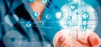 La tecnologia digitale: un requisito fondamentale per le aziende