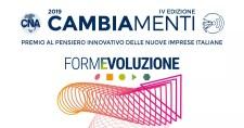 EUROCREDIT BUSINESS INFORMATION al fianco delle Start Up più innovative