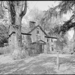 photo of Orchard House by Leon H Abdalian