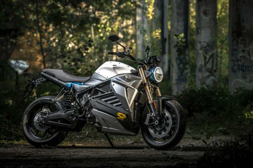 Motorcycle Salvage Yards In Orlando Florida   Reviewmotors.co