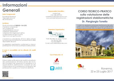 Programma-Scientifico-22-23-Luglio-2017-2-Brochure1Pagina