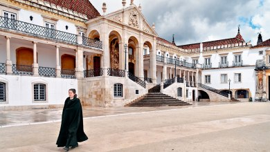 Photo of Quanto custa fazer mestrado em Portugal? Descubra aqui