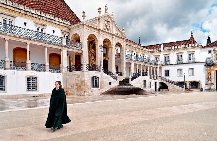 quanto custa fazer mestrado em portugal